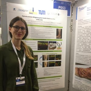 7 February 2020: INNODERM presence at dermatology conference DDG Kompakt