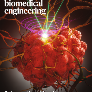 12 March 2020: New INNODERM publication in Nature Biomedical Engineering