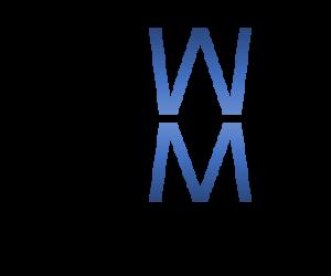 16 June 2021: IBMI, parent organization of INNODERM, launches a Women's Organization