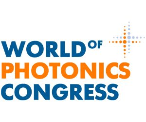 20-25 June 2021: INNODERM at World of Photonics ECBO Congress