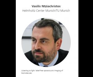 8 June 2021: INNODERM at Zeiss Symposium