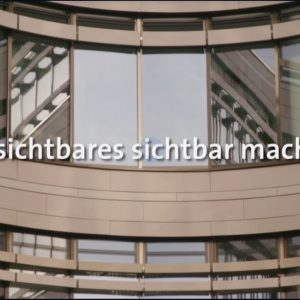 11 November 2020: INNODERM on Schwanke meets Science!