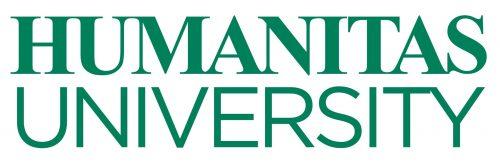 HumanitasUniversity_fb