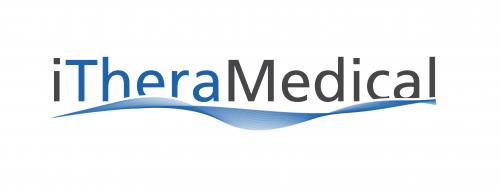 iThera Logo-noantialias